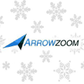 Arrowzoom Logo