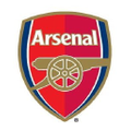 Arsenal Direct Logo