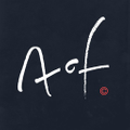 Art of Football Logo