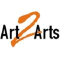 Art2Arts logo