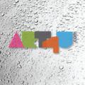 art4u Logo