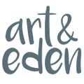 Art & Eden Coupons and Promo Codes