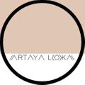 Artaya Loka Logo