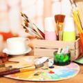 artcovecrafts Logo