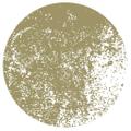 Artemer Studio Logo