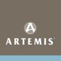 Artemis Pet Food Company Logo
