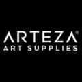 Arteza Logo