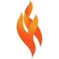 Artfire USA Logo
