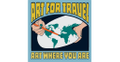 Artfortravel Logo