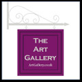 Art Gallery logo
