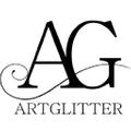 Art Glitter logo