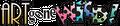 artgonewild.com Logo