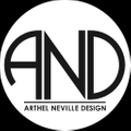 Arthel Neville Design Coupons and Promo Codes