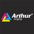Arthur Imaging Logo