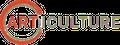 Articulture Logo
