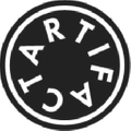 Artifact Skin Logo