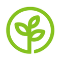 ArtificialPlantsandTrees.com Logo