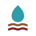 ArtiKen Logo