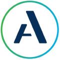 Artiphon USA Logo
