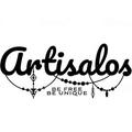Artisalos logo