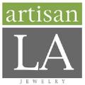 Artisan LA Jewelry logo