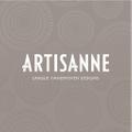 artisanne Logo