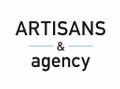 Artisans Gallery USA Logo