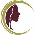Artisans Thrive  Logo