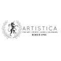 Artistica Logo