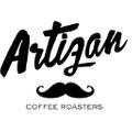 Artizan Coffee Logo