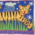 Art Matenwa USA Logo