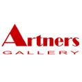 artnersgallery Logo