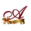 Art of Appreciation Gourmet Gift Baskets Logo