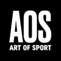 Art of Sport Logo