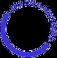 ArtonaPostcard Logo