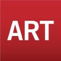 Art Roman Logo