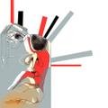 ARTsy clothing Logo