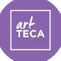 artTECA Logo