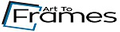 Art To Frames Logo