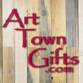 Arttowngifts.Com logo