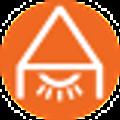 arturest.com Logo