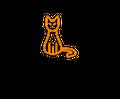 Art Your Cat Logo