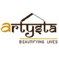 ArtystaGallery Logo