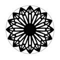 Arwoken logo