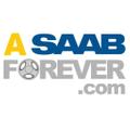 ASAABFOREVER.COM Logo