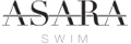 ASARA SWIM logo