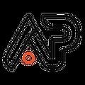 Ascentials Pro logo