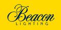 As Colour Logo