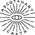Ascot + Hart Logo