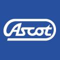 Ascot Motorsports Logo